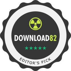 Download82 Editor's Pick